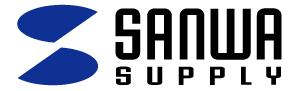 sanwa_logo_300.jpg
